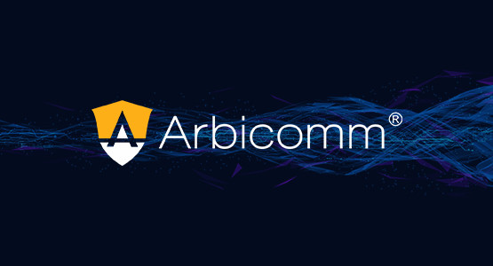 Arbicomm - Arbitration Management Solution