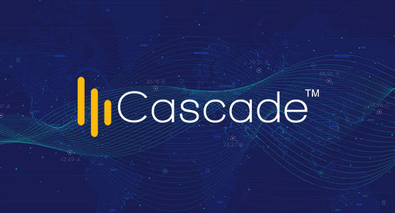 Cascade - Budgeting Solution