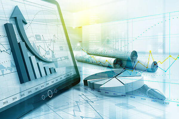 Advantages of Content Analytics to Identify Important Document