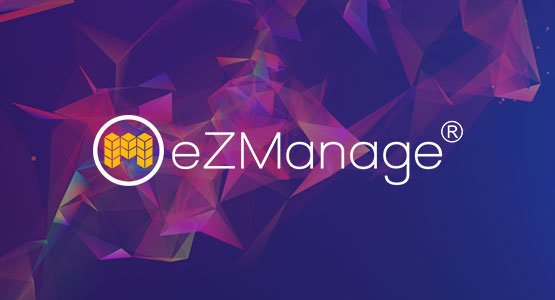 eZManage - Legal Case Management solution