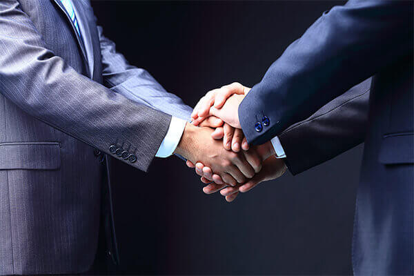 Collaboration in Transactions and Deal Management