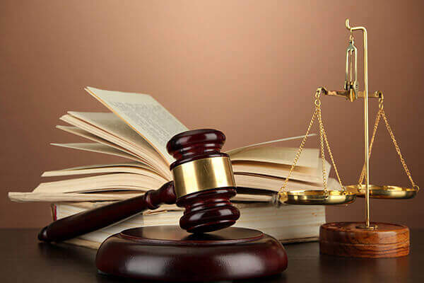 Law Firm's Use of Cryptacomm to Improve Litigation Efficiency