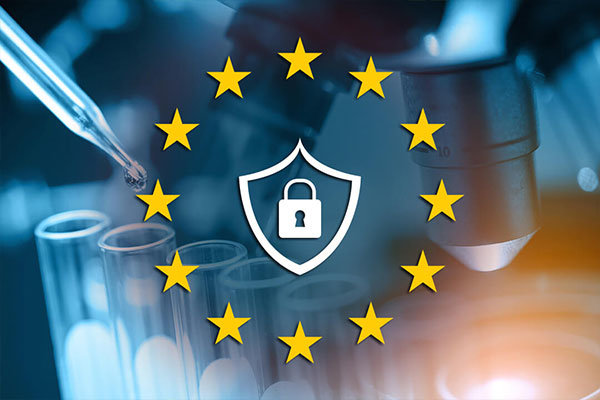 nayaEDGE for GDPR