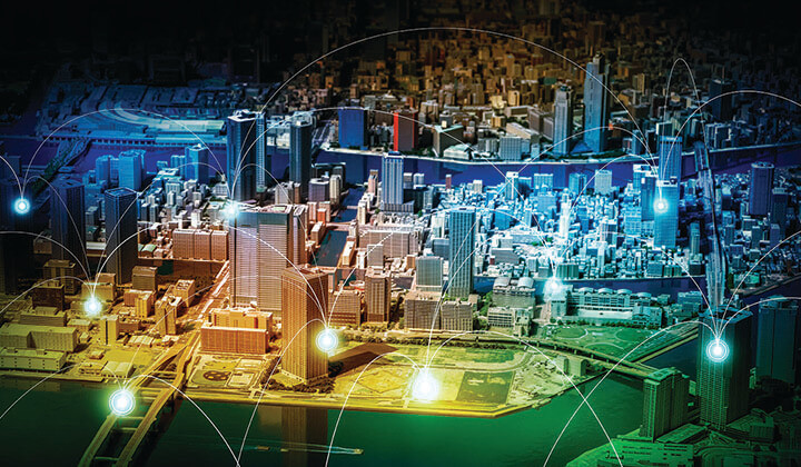 The Role of Data Governance in the Era of the Smart Grid