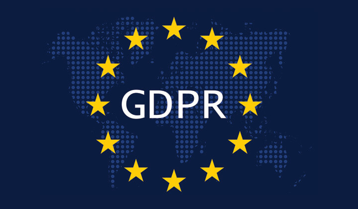 GDPR Compliance Lacking Post-Implementation
