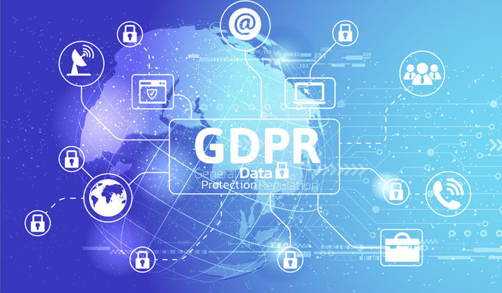 One Year Later: GDPR Fines Heating Up