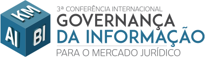 International Information Governance Conference 2019 Brazil