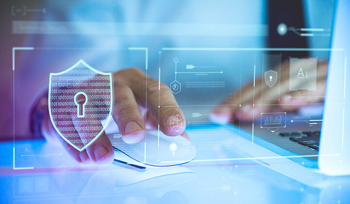 Taking Care of Business: Keeping Up with Data Privacy Regulations