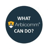 What-Arbicomm-Can-Do-For-You